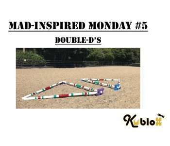 Mad Inspired Monday #5 -
